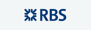 rbs-banc