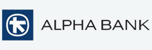 APHA-BANK