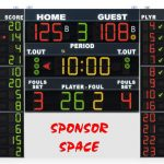 Tabel Multisports - Agreat FIBA