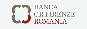 banca-ference-romania