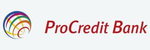procredit-bank