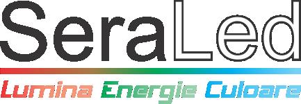 seraled logo