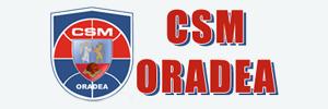 club-sportiv-oradea