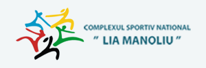 complex-sportiv-lia-manoliu-nationala