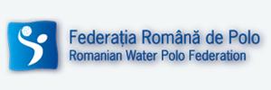 federatia-romana-de-polo