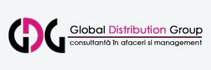global-distribution-group