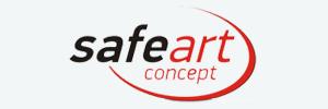 safeart-concept