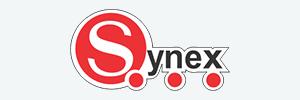synex