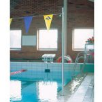 MALMSTEN - Backswim sistem